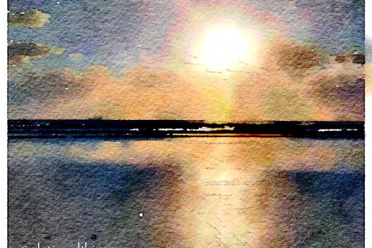Solstice d'Hiver… (3)