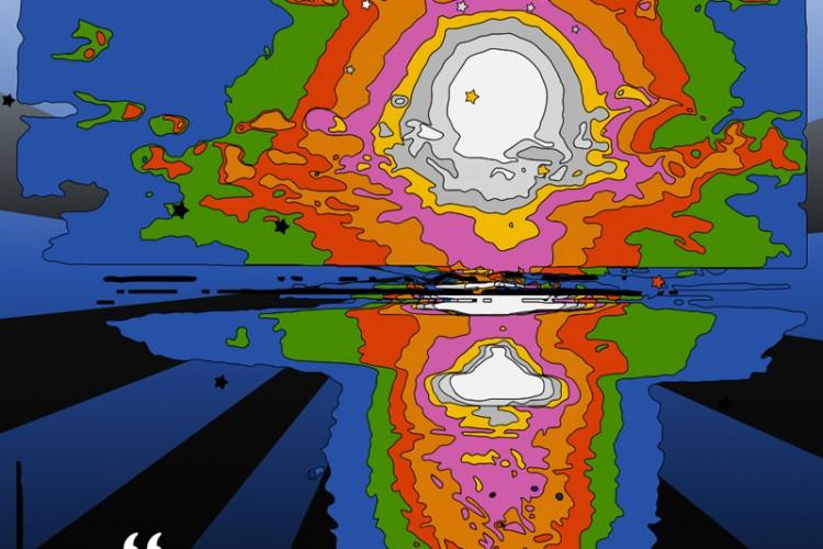 Solstice d'Hiver… (1)